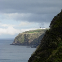 azores_picture-1432