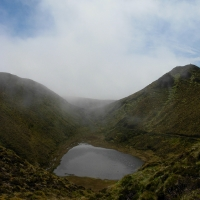 azores_picture-1480
