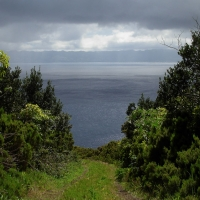 azores_picture-1541