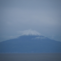 azores_picture-1551
