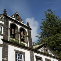 azores_picture-1652