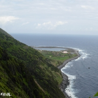 azores_picture-1672