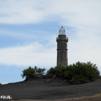 azores_picture-1744