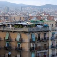 barcelona_photo_05.jpg