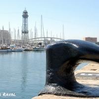barcelona_photo_18.jpg