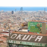 barcelona_photo_21.jpg