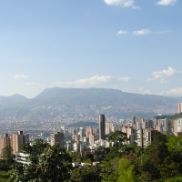 medellin_colombia-0593