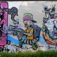 medellin_colombia-0598