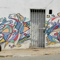 medellin_colombia-0607
