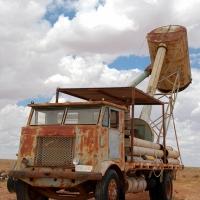 australian_desert_02.jpg