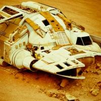 australian_desert_03.jpg