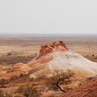 australian_desert_05.jpg