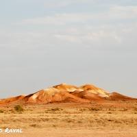 australian_desert_10.jpg