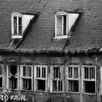 ghost_town_01.jpg