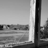ghost_town_05.jpg