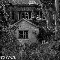 ghost_town_08.jpg