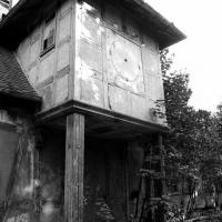 ghost_town_17.jpg