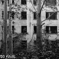 ghost_town_18.jpg