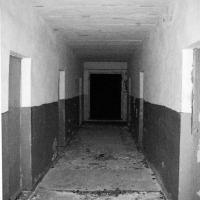 ghost_town_25.jpg