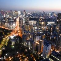 japan_pictures_roberdo_raval-1