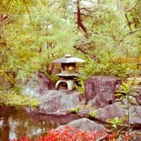 japan_pictures_roberdo_raval-10