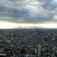 japan_pictures_roberdo_raval-3