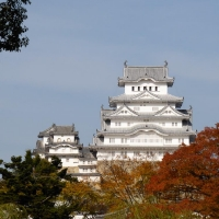 japan_pictures_roberdo_raval-9