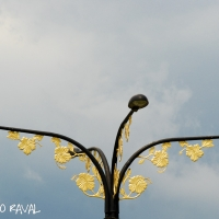 kuala_lumpur_31.jpg