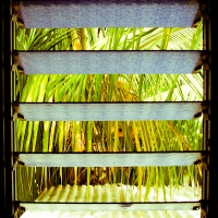 costa_rica_santa_teresa_window