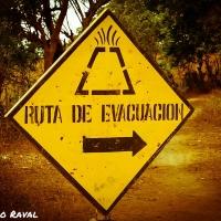 nicaragua_ometepe-002