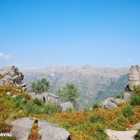 peneda_geres_national_park_portugal-2157