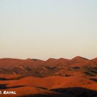 flinders_ranges_australia_05.jpg