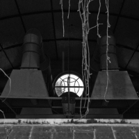 the-abondoned-sanatorium-1.jpg
