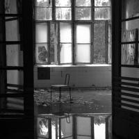 the-abondoned-sanatorium-10.jpg