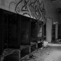 the-abondoned-sanatorium-12.jpg
