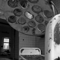 the-abondoned-sanatorium-13.jpg
