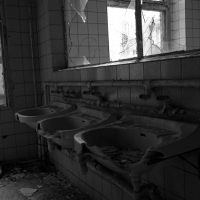 the-abondoned-sanatorium-14.jpg