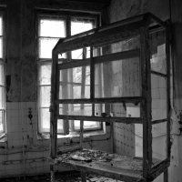 the-abondoned-sanatorium-15.jpg