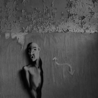 the-abondoned-sanatorium-16.jpg