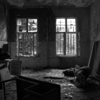 the-abondoned-sanatorium-17.jpg