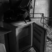 the-abondoned-sanatorium-18.jpg