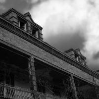 the-abondoned-sanatorium-19.jpg
