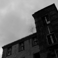 the-abondoned-sanatorium-2.jpg