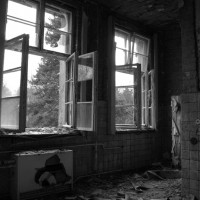 the-abondoned-sanatorium-21.jpg