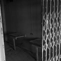 the-abondoned-sanatorium-22.jpg