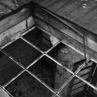the-abondoned-sanatorium-23.jpg