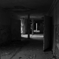 the-abondoned-sanatorium-24.jpg