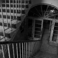 the-abondoned-sanatorium-26.jpg