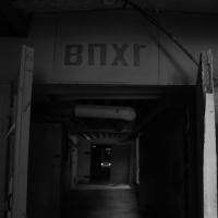the-abondoned-sanatorium-27.jpg