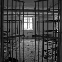 the-abondoned-sanatorium-28.jpg